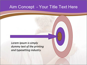0000082122 PowerPoint Template - Slide 83
