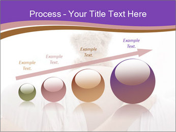 0000082122 PowerPoint Template - Slide 87