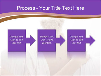 0000082122 PowerPoint Template - Slide 88