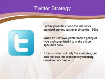 0000082122 PowerPoint Template - Slide 9