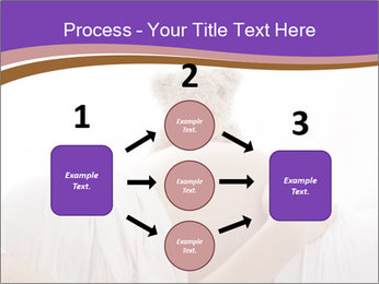 0000082122 PowerPoint Templates - Slide 92