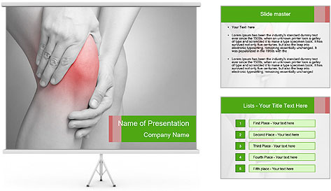 0000082123 PowerPoint Template