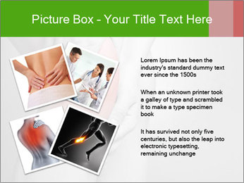 0000082123 PowerPoint Templates - Slide 23