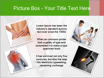0000082123 PowerPoint Templates - Slide 24