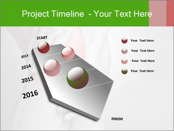 0000082123 PowerPoint Templates - Slide 26