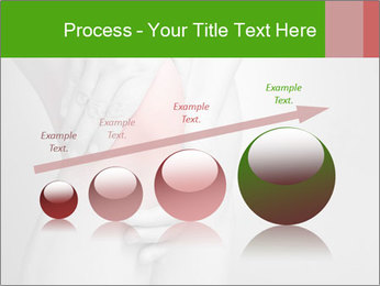 0000082123 PowerPoint Templates - Slide 87