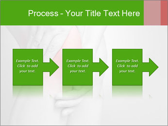 0000082123 PowerPoint Templates - Slide 88
