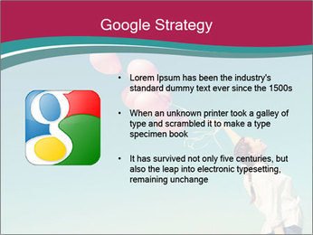 0000082124 PowerPoint Template - Slide 10