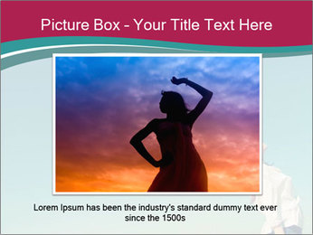 0000082124 PowerPoint Template - Slide 15