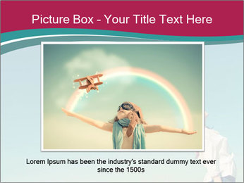 0000082124 PowerPoint Template - Slide 16