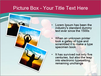 0000082124 PowerPoint Template - Slide 17