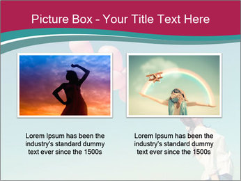 0000082124 PowerPoint Template - Slide 18