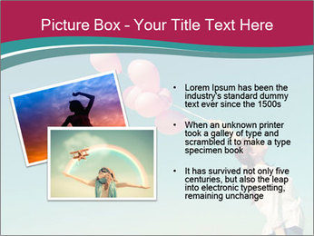 0000082124 PowerPoint Template - Slide 20