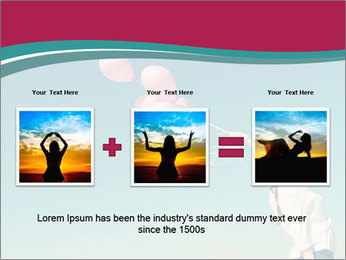 0000082124 PowerPoint Template - Slide 22