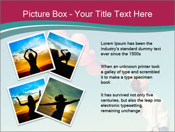 0000082124 PowerPoint Template - Slide 23