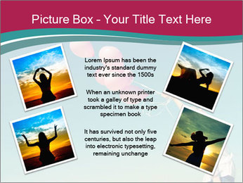 0000082124 PowerPoint Template - Slide 24