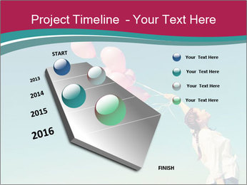 0000082124 PowerPoint Template - Slide 26
