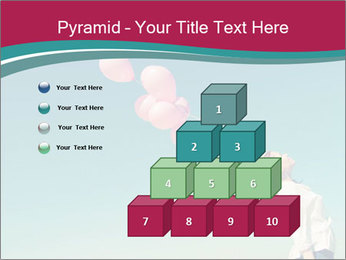0000082124 PowerPoint Template - Slide 31