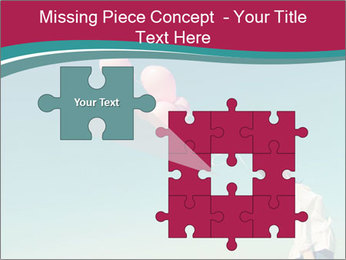 0000082124 PowerPoint Template - Slide 45
