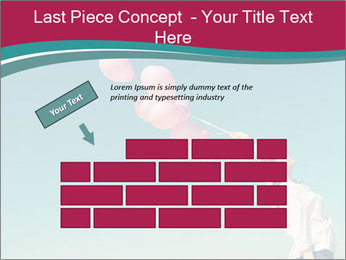 0000082124 PowerPoint Template - Slide 46