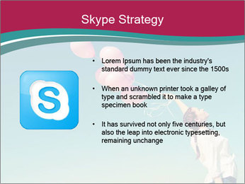 0000082124 PowerPoint Template - Slide 8