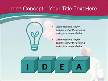 0000082124 PowerPoint Template - Slide 80