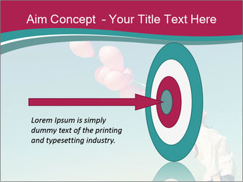 0000082124 PowerPoint Template - Slide 83