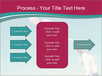0000082124 PowerPoint Template - Slide 85
