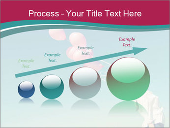0000082124 PowerPoint Template - Slide 87