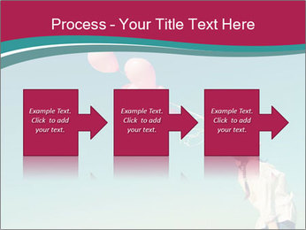 0000082124 PowerPoint Template - Slide 88