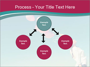 0000082124 PowerPoint Template - Slide 91
