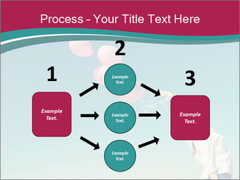 0000082124 PowerPoint Template - Slide 92