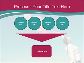 0000082124 PowerPoint Template - Slide 93