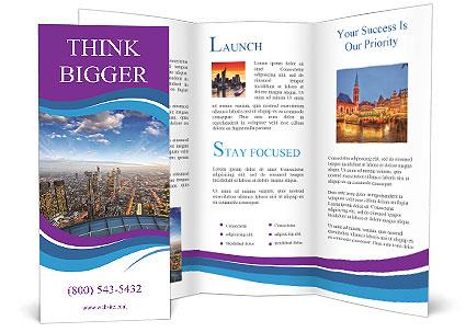 0000082125 Brochure Template