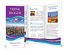 0000082125 Brochure Templates