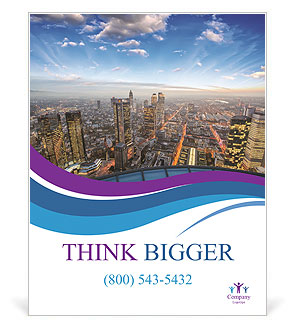 0000082125 Poster Template