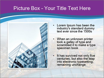 0000082125 PowerPoint Templates - Slide 13