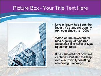 0000082125 PowerPoint Template - Slide 13