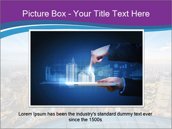 0000082125 PowerPoint Templates - Slide 15