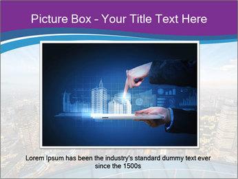 0000082125 PowerPoint Template - Slide 15