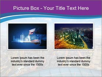 0000082125 PowerPoint Template - Slide 18