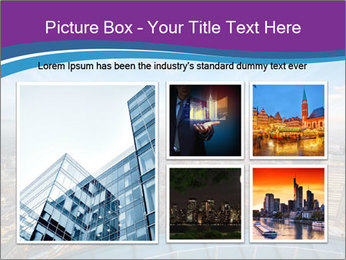 0000082125 PowerPoint Templates - Slide 19