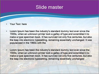 0000082125 PowerPoint Template - Slide 2