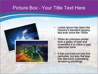 0000082125 PowerPoint Templates - Slide 20
