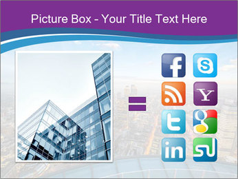 0000082125 PowerPoint Templates - Slide 21