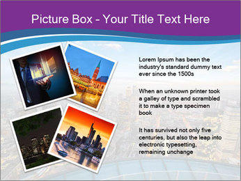 0000082125 PowerPoint Templates - Slide 23
