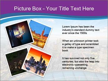 0000082125 PowerPoint Template - Slide 23