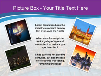 0000082125 PowerPoint Templates - Slide 24