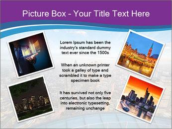 0000082125 PowerPoint Template - Slide 24