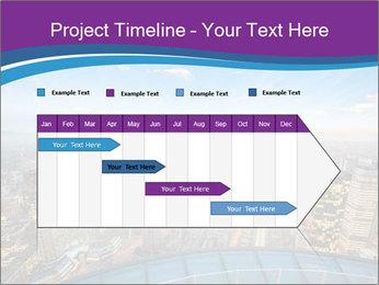 0000082125 PowerPoint Template - Slide 25